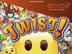 Emoji Twist!