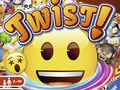 Emoji Twist! Bild 1