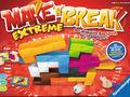 Vorschaubild zu Spiel Make 'n' Break Extreme - Neuauflage