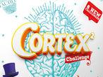 Vorschaubild zu Spiel Cortex Challenge 2