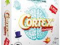 Cortex Challenge 2 Bild 1
