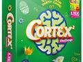 Cortex Challenge 2 Kids Bild 1