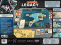 Pandemic Legacy - Season 2 Bild 2