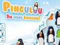 Vorschaubild zu Spiel Pinguluu