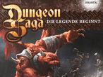 Vorschaubild zu Spiel Dungeon Saga: Valandors Rückkehr