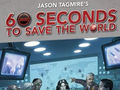 Vorschaubild zu Spiel 60 Seconds to Save the World