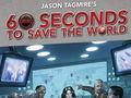 Vorschaubild zu Spiel 60 Seconds to Save the World