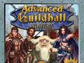 Vorschaubild zu Spiel Guildhall Fantasy: The Gathering