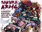 Vorschaubild zu Spiel Sakura Arms