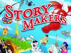 Vorschaubild zu Spiel Story Makers