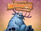 Vorschaubild zu Spiel Whoosh: Bounty Hunters