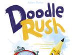 Vorschaubild zu Spiel Doodle Rush