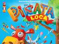 Vorschaubild zu Spiel Piñata Loca