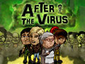 Vorschaubild zu Spiel After The Virus