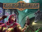 Vorschaubild zu Spiel Age of Thieves: Masters of Disguise