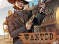 Vorschaubild zu Spiel Wanted: Rich or Dead