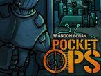 Vorschaubild zu Spiel Pocket Ops