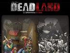 Vorschaubild zu Spiel Deadland