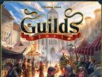 Vorschaubild zu Spiel Guilds