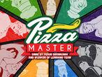 Vorschaubild zu Spiel Pizza Master