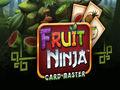 Vorschaubild zu Spiel Fruit Ninja: Card Master