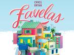 Vorschaubild zu Spiel Favelas