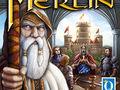 Merlin Bild 1