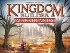 Vorschaubild zu Spiel Kingdom Builder: Marshlands