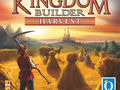 Kingdom Builder: Harvest Bild 1