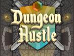 Vorschaubild zu Spiel Dungeon Hustle