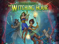 Vorschaubild zu Spiel Approaching Dawn: The Witching Hour