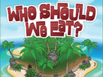 Vorschaubild zu Spiel Who Should We Eat?