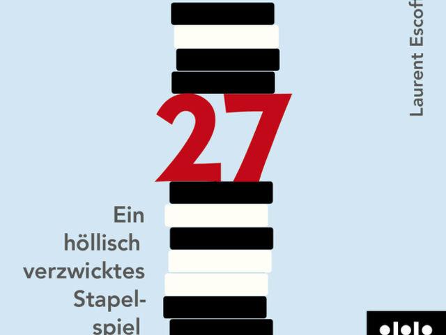 27 Bild 1
