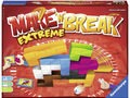 Make 'n' Break Extreme - Neuauflage Bild 1
