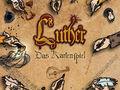 Vorschaubild zu Spiel Luther: Das Kartenspiel