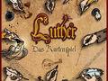 Luther: Das Kartenspiel Bild 1