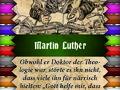 Luther: Das Kartenspiel Bild 2