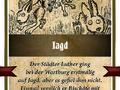 Luther: Das Kartenspiel Bild 3