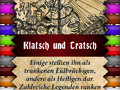 Luther: Das Kartenspiel Bild 4