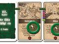 Luther: Das Kartenspiel Bild 5