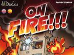 Vorschaubild zu Spiel On Fire!!!