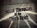 Vorschaubild zu Spiel Secret Weapons of the Third Reich