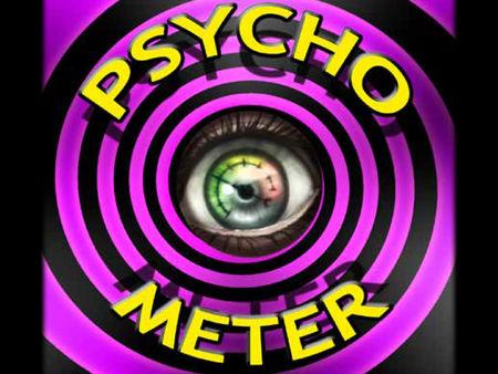 Psychometer
