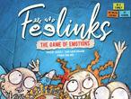 Vorschaubild zu Spiel Feelinks