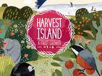 Vorschaubild zu Spiel Harvest Island