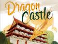 Vorschaubild zu Spiel Dragon Castle