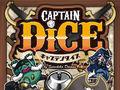Vorschaubild zu Spiel Captain Dice