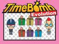 Vorschaubild zu Spiel TimeBomb Evolution
