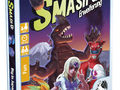 Smash Up: Big in Japan Bild 1