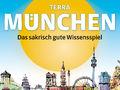 Vorschaubild zu Spiel Terra München